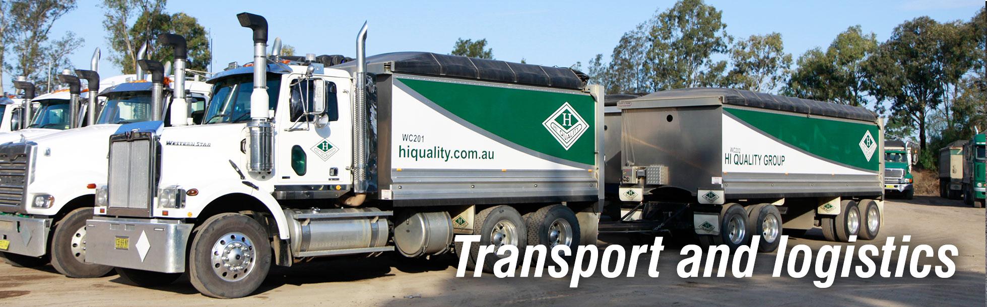 transpot-and-logistics-NEW